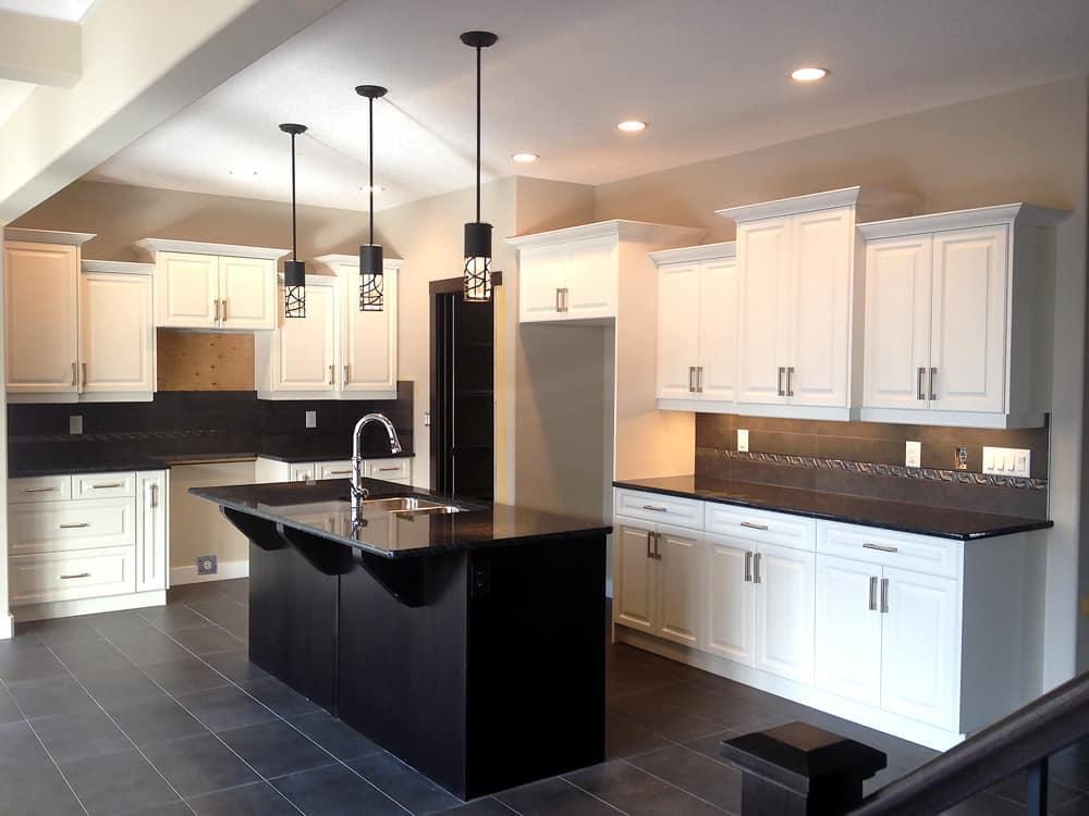 Kitchen Cabinets Edmonton woodworx inc. | custom cabinet, kitchen & island maker edmonton, ab